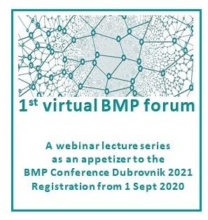 BMP forum